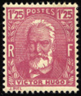 N° 293 ** - Unused Stamps