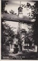 Scherpenheuvel - Kruisweg - Scherpenheuvel-Zichem