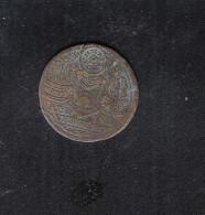 Raitpfennig Rechenpfennig 1529 (Hans Thenn Salzburg ?) - Oesterreich