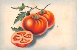 "01957  ""I POMIDORO"". CART. POSTALE.   SPEDITA 1939 - Agricoltura"