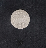 Hessen-Darmstadt 2 Albus 1705 - [ 1] …-1871 : German States