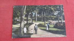 - New York> Saratoga Springs   ----     -----   -ref   1917 - Saratoga Springs