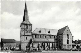 Herent NA1: De Kerk - Herent