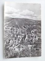 La Roche-en-Ardennes ( 843 ) - Anno 1966 ( Zie Foto Voor Details ) !! - La-Roche-en-Ardenne