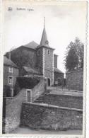 DALHEM (4607) Eglise - Dalhem