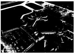 (631) China - 50 Years Of Beijing International Airport - Aerodrome