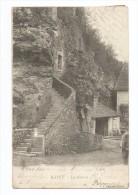 Bayet Les Grottes - Autres Communes