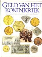 Geld Van Het Koninkrijk - 1988 - 150 Blz. (zwaar) - Paises Bajos
