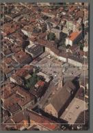 U5814 BOZEN BOLZANO DUOMO E PIAZZA WALTER EDTION TAPPEINER ExtraGrande (tur) - Bolzano