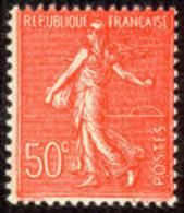 N° 199  NEUF** - France