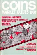 COINS Market Values 1980 - Coins