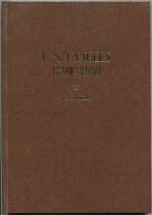 U.S. Cancels 1890 - 1900 Sol Salkind (1985) Hardback - Cancellations