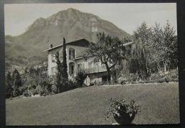 4700 -  Lombardia - Como -  Loveno Di Menaggio - Como
