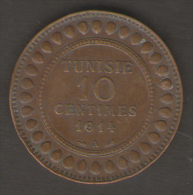 GRAN BRETAGNA 1 FARTHING 1923 - 1902-1971 : Monete Post-Vittoriane