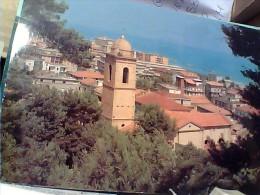 CUPRAMARITTIMA  SCORCIO  VB1989 EX3183 - Ascoli Piceno