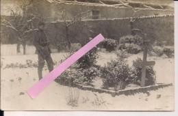 Marsoupe Woevre St Mihiel Spada Apremont 4 Bay Res Inf Rgt Ers Divi Cimetiere Des Camarades 14-18 1914-1918 Ww1 Wk1 - War, Military