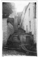 WALCOURT - Ruelle Du Frère Hugo - Mosa 2495 - Walcourt