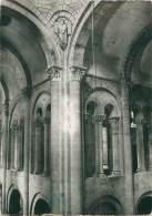 CPM - 12 - CONQUES - Pile De La Croisée Du Transept - France