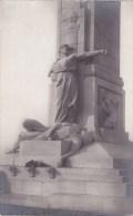MONUMENT DES HERO DE LONCIN - Lincent