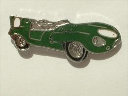 Pin´s JAGUAR - EMAIL - Jaguar