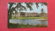New Jersey> Edison Edison Lodge  Convalescent & Nursing Care -ref   1921- - Edison