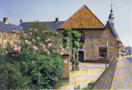 Geel Gasthuismuseum - Geel