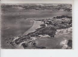 COTE D´ARMOR -  ST JACUT - La Presqu'Ile - Pointe Du Chef De File - Saint-Jacut-de-la-Mer