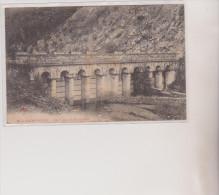 (R)  LOIRE , ROCHETAILLEE  Les Vannes De PAS DU  RIOT - Rochetaillee
