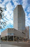 Etats-Unis - MA - Massachusetts >   BOSTON  THE WESTIN HOTEL  (2) Compley Place  *PRIX FIXE - Boston