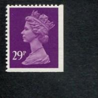 327402507 POSTFRIS MINT NEVER HINGED POSTFRISCH EINWANDFREI ETAT NEUF GIBBONS X1055 BKLT RECHTS ONDER - 1952-.... (Elisabetta II)