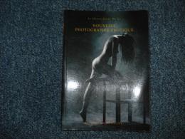 """Tres Beau Livre """" Photograhie Erotique """" 448 Pages Que Des Belles Photos Erotiques Et Nues - Photographie"""