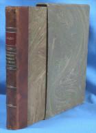 L'Enseigne De Vaisseau Paul Henry / René BAZIN / Mame éditeur En 1932 - Bücher, Zeitschriften, Comics