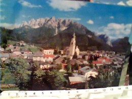 DOBBIACO SCORCIO   VB1988 EX3660 - Bolzano (Bozen)