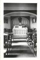 Réf : D-15 4029 : Photographie Format Environ 7.5  X 11.5 Cm   LA BARDE  3 AVRIL 1944 PERIODE DE GUERRE - Lieux