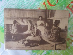 BETHANIEN DOS 1900 - Palestine
