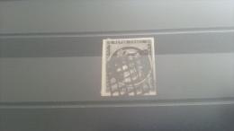 LOT 269132 TIMBRE DE FRANCE OBLITERE N�3 VALEUR 60 EUROS