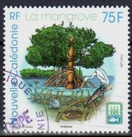New Caledonia 2012 - Used - Nuova Caledonia