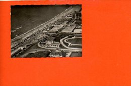 14 DEAUVILLE : Vue Aérienne (phto De Dimensions 8.8 X 6.5) - Photographie