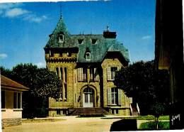 Belle  CPSM  -   Montvalent -   Centre De Vacances De L 'APAS   De Roc Del Port          U477 - Francia