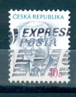 Czech Republic, Yvert No 503 - Tsjechië