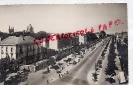 49 - ANGERS - BOULEVARD DU MARECHAL FOCH - 1965 - Angers