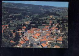 CP (42) Saint-Romain D'Urfe  -  Vue Générale - Otros Municipios