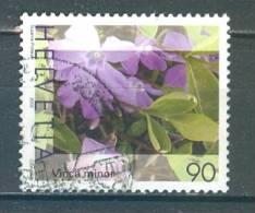 Switzerland, Yvert No 1746 - Zwitserland