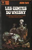 Jean Ray - Les Contes Du Whisky -  Marabout Géant N° G237 - Fantastic