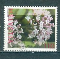 Switzerland, Yvert No 1747 - Zwitserland