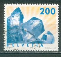 Switzerland, Yvert No 1732 - Zwitserland