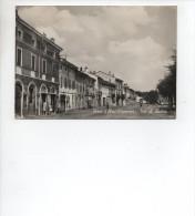 PIEVE  D  OLMI - Cremona