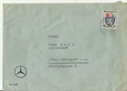 =DP CV  1946 - Zona Francese