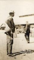 TIJUANA Insurrecto  MAY 9th  1911 Gen PRICE  Commanding The Rebells - Mexique