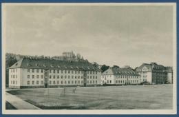 Marburg An Der Lahn Kaserne, Ungebraucht (AK319) - Marburg